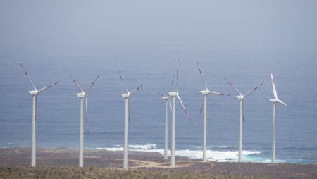 Chile necesita reorientar sus políticas climáticas hacia la adaptación
