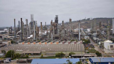 Emisiones provenientes del petróleo y gas podrían estar subestimadas