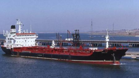 Reducción de emisiones de CO2 y SOx en el sector marítimo