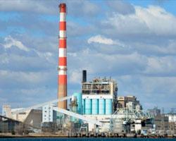 Ciclados de las centrales termoeléctricas en Chile