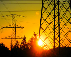 An Ancillary Services Payment Mechanism for the Chilean Electricity Supply Industry