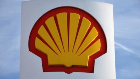 El escenario energético de Shell para combatir el Cambio Climático