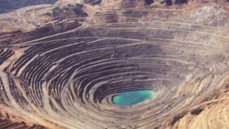 Cobalto: La ruta crítica de las baterías de ion-litio