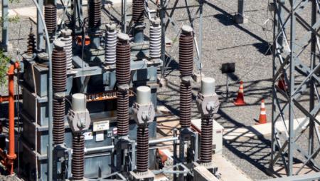 Industria eléctrica en transición: ¿Integración vertical o especialización?