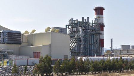 Arribo a Chile del GNL barato implicará menores precios de electricidad y emisiones de carbono