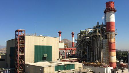 Reducciones en el suministro de gas natural de Argentina: impactos en el Sistema Eléctrico Nacional