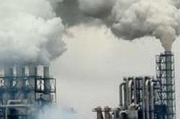 Adaptación al cambio climático, proyectos eólicos marinos, medidores inteligentes y el gas amenaza al carbón