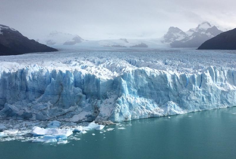 Cambio climático: ¿qué tan cerca estamos de estabilizar la temperatura?