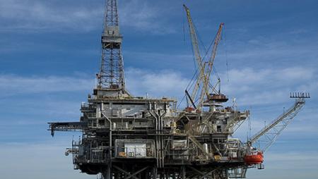 Energía Internacional: petróleo, fugas de metano y demandas a petroleras