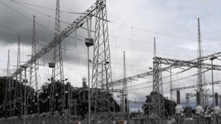 Resolución Exenta 447: Nulidad del proceso de clasificación de las instalaciones de los sistemas de transmisión