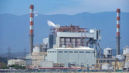 Un precio del carbono compatible con la meta de París