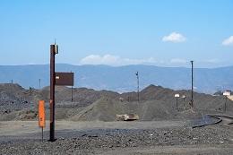 Menos generación a carbón, ¿gas natural o energía renovable?, el boom fotovoltaico en España, y nuevas plantas nucleares