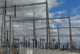 Estudio de transmisión, ofertas por nuevas obras y potenciales multas por corte de suministro