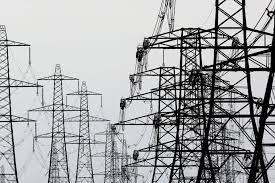 Ley Corta de Distribución, Reglamento de Coordinación, SSCC y estudios en Transmisión