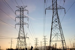 Reforma Tributaria, transmisión, gas natural de Argentina, discrepancias y electromovilidad