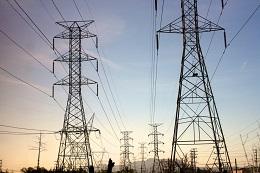 Avances legislativos, modificación norma técnica de calidad de servicio y consumo energético en hogares
