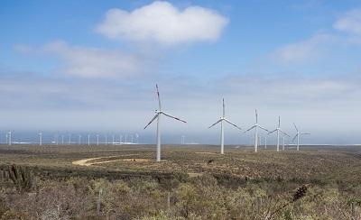 Eficiencia energética, estabilización de precios y atrasos en la agenda regulatoria