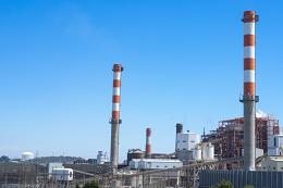 Petróleo y gas en Vaca Muerta, cae producción de carbón y predominan los combustibles fósiles