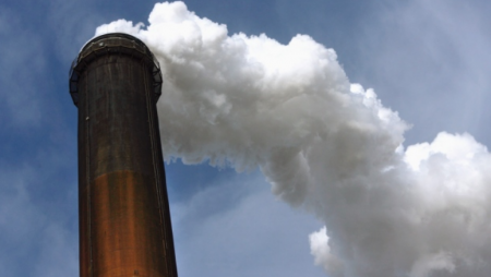 Nuevos compromisos climáticos e informe mensual de operación del SEN