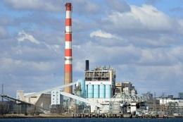 Prohibición de termoeléctricas a carbón, discrepancia en el Panel y nueva calificación de obras urgentes en transmisión