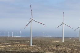 Contradicciones de las petroleras en el CC, turbinas eólicas más grandes y China domina la industria de las baterías