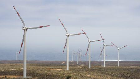 Electricidad: ¿licitaciones reguladas o comercialización competitiva?
