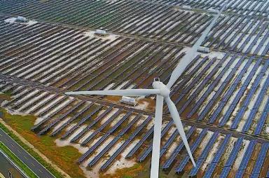 Energía Internacional: Precios negativos, precios dinámicos, petroleras en el negocio de la electricidad  y precio del carbono