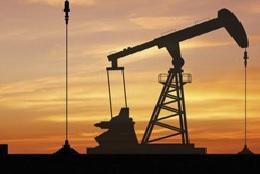 Cae demanda mundial de petróleo y se registran precios negativos en los Estados Unidos