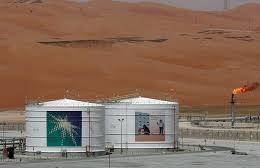 Se desploma el precio del petróleo, quiebre de la OPEP y Rusia, energía nuclear e hidrógeno y disminuyen emisiones