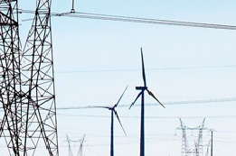 Renacionalización de eléctricas, multas a Endesa en España, incendios, valorización del daño ambiental e IEA