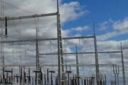 Avances legislativos en el sector energético, mesa de adaptación al Cambio Climático y estadísticas de la CNE