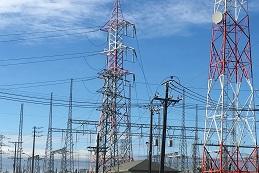 Instalaciones en Transmisión y reglamento que regula el precio estabilizado a clientes regulados