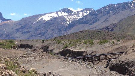 Subsidios a la producción de gas en Argentina: ¿cómo impactan a Chile?