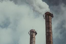 Cierres de centrales a carbón en Asia, inicio de la COP25 y Estados Unidos exportador neto de petróleo