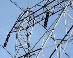 Suministro y tarificación eficiente de reservas en sistemas de potencia