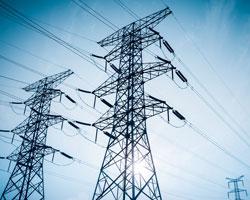 Un mecanismo de pago de servicios complementarios para la industria del suministro eléctrico de Chile