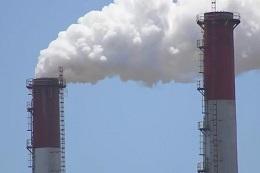 Revisión de los impuestos ambientales y su inclusión en el costo marginal
