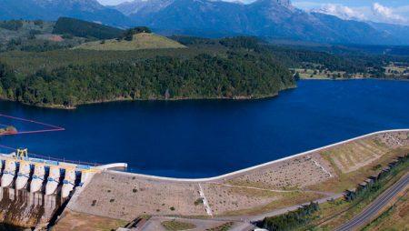 Los impuestos ambientales en Chile