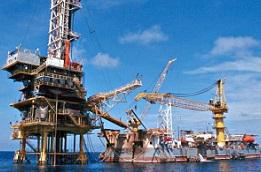 Precio del petróleo, inversiones de las petroleras, incendios y el biogás amenaza al gas natural