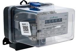 Medidores de electricidad: ¿monopolio regulado o competencia?