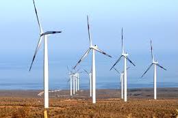 Cae la demanda de electricidad y desaceleración en inversiones en almacenamiento de energía