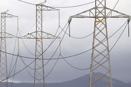 Reforma a la Distribución, avances en el proyecto sobre medidores y energía geotérmica
