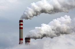 Metas climáticas no se cumplirán, incendios en Australia, carbón en China, créditos de carbono en los Estados Unidos