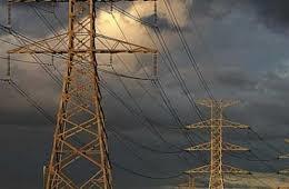 Planes de invierno de la SEC, moción de senadores sobre rentabilidad de eléctricas y citación de expertos al Congreso