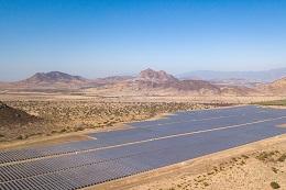 Impulso a la descarbonización y matriz energética limpia con Cardones-Polpaico, situación de las PMGD, discrepancias y resoluciones exentas
