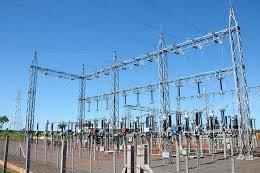 Estabilización de precios de energía, cobros por reposición y publicaciones en el Diario Oficial