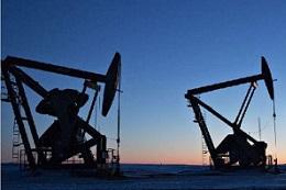 Precio del carbono según el FMI, cortes de suministro previenen incendios y demanda por petróleo