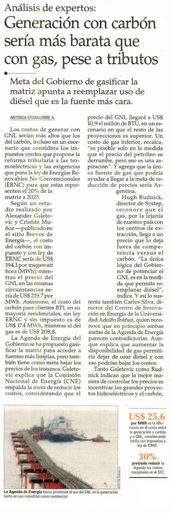 prensa0003