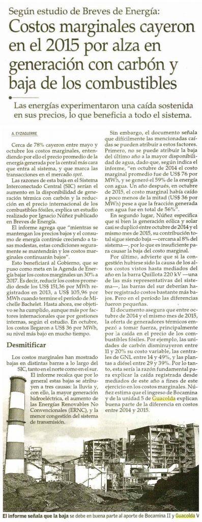 prensa0016