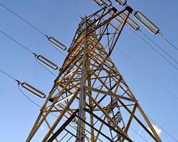 Valorización de los Sistemas de Transmisión 2020-2023: La rentabilidad de las empresas de transmisión